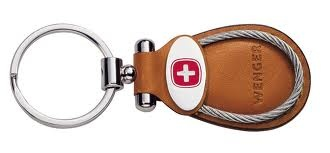 Ключодържател Венгер-Key-ring 01 6.061.001.000