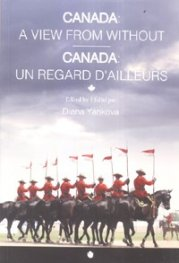 Canada: A View from Without/ Canada: Un regard d'ailleurs
