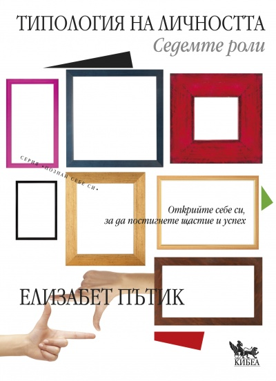 free encyclopedia of