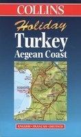 Turkey: Holiday Aegean Coast