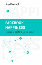 Facebook Happiness