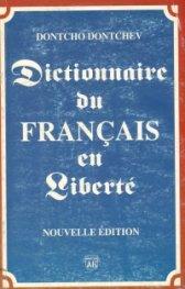 Dictionnaire du Francais en Liberte