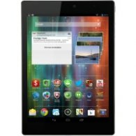 PRESTIGIO MultiPad 4 Diamond 7.85 PMP7079D_BK_QUAD