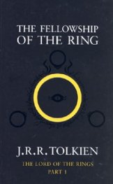 The Fellowship of the Ring - A format