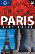 Paris/ City Guide