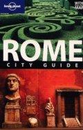 Rome / Lonely Planet