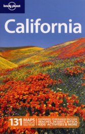 California/ Lonely Planet