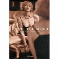 La Petite Mort: Female Mastrubation, Fantasies& Orgasm