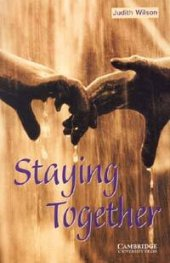 Staying Together: Level 4
