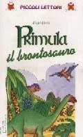 Primula il brontosauro / 564