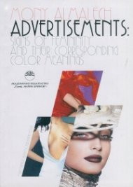 Advertisements: Signs of Femininity and Their Corresponding Color Meanings