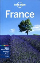 France/ Lonely Planet