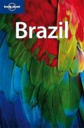 Brazil/ Lonely Planet