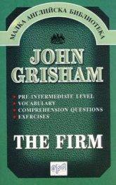 The Firm / John Grisham