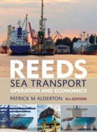 Reeds Sea Transport- Operation and Economics