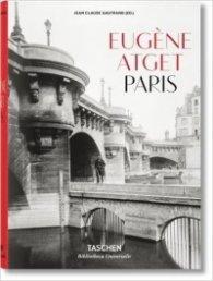 Eugеne Atget: Paris