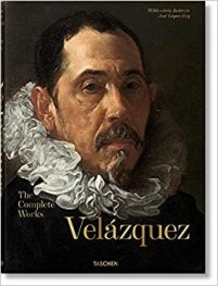 Velazquez: The Complete Works