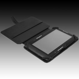 "Universal case suitable for for most 7"" E-Reader SBPECL0107BK"
