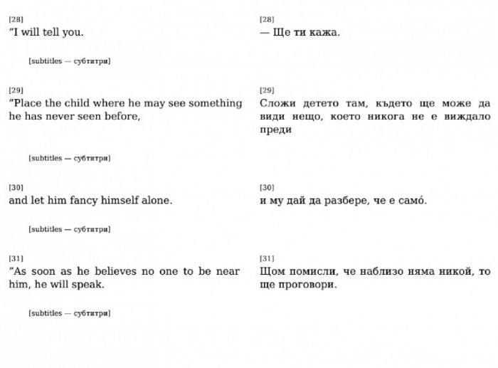 Избрани басни и легенди за деца: приказки от цял свят 1. Двуезична читанка с паралелен текст на английски и български език / Двуезична библиотека №3