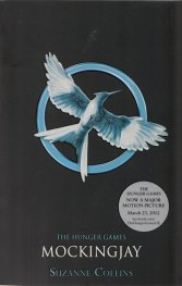 The Hunger Games: Mockingjay/ Classic Collection