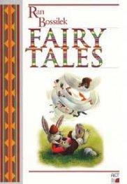 Fairy Tales  /  Ran Bossilek