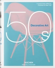 Decorative Arts 50s