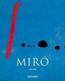 Joan Miro: 1893-1983