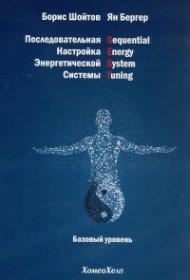 Последовательная настройка энергетической системы