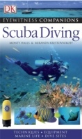 Eyewitness Companions Scuba Diving
