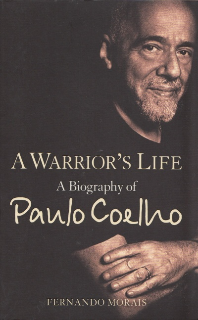 a biography of paulo coelho Paulo coelho was born in rio de janeiro, brazil on august 24, 1947 before becoming the most widely published brazilian author of all time–publishi.