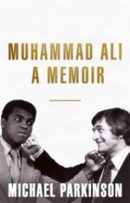 Muhammad Ali: A Memoir