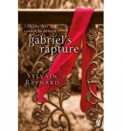Gabriel`s rapture